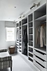 closet california closets chicago best custom closets ideas on custom closet design best custom closets