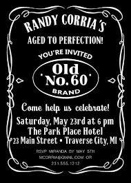 50th Birthday Invitation Templates Printable Surprise Word