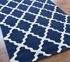 navy blue rug 5 7 excellent area throughout exclusive 5x7 impressive 10