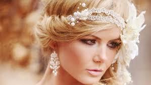 beach weddings key hair makeup tips make for a beautiful bride wedding tropics