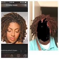 miriam hair braiding salon 2600 old