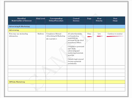 Field-Analysis-Motif-Outstanding-Ria-Compliance-Manual-Template ...