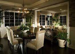 placing dining table in living room. full size of living and dining rooms: placing table in room best 25 helkk.com