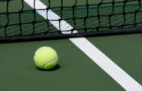 As of 6pm last night the entire perth metropolitan area, the peel region, and the south west region went into a full lockdown for five days until 6pm friday 5 february. Tennis Shutdown In Response To Wa Lockdown 1 February 2021 Tennis West