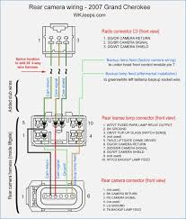 jeep mander radio wiring harness of 2006 jeep grand cherokee radio wiring diagram 2007 jeep commander stereo wiring diagram circuit connection diagram \u2022 on 2007 jeep commander trailer wiring harness