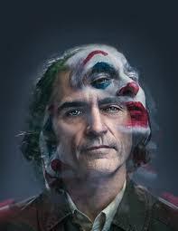 Joker Movie Poster Wallpaper, HD Movies ...