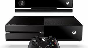 Cientos de juegos gratis al alcance de tu mano, seas niño o abuelo. Xbox One Mejora Su Seguridad Contra El Hackeo Online