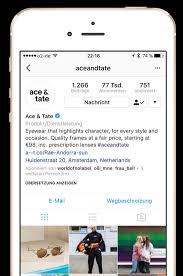 Instagram Biografie So Schreibst Du Den Perfekten Instagram Steckbrief
