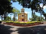 imagem de Marilândia do Sul Paraná n-13