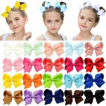 Free shipping on <b>Girls</b>' Baby Clothing in Mother & Kids and more on ...