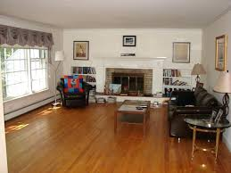 arranging furniture in a living room furniture placement small living room fireplace small rectangular living room