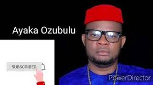 Igbo Music mp3 Gratis - Music Video Tv Radio Zone