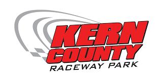 Kern County Raceway Park Wikipedia