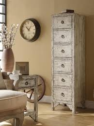 Tall Cabinet With Drawers Tall Narrow Accent Cabinet Best Home Furniture Decoration