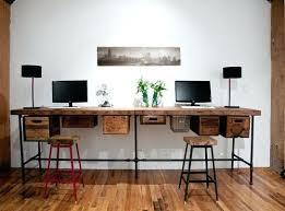 office desk ideas nifty. Home Office Desks Ideas For Desk Nifty .