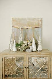 Gold Home Decor There Are More Refresh Gold Silver Gray Holiday Gold And Silver Home Decor