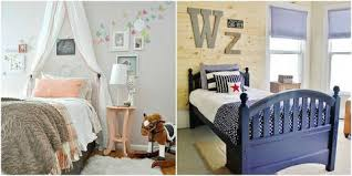 Diy kids room Shelf 12 Inspired Kids Rooms That Got Major Makeovers Good Housekeeping 12 Best Kids Room Ideas Diy Boys And Girls Bedroom Decorating