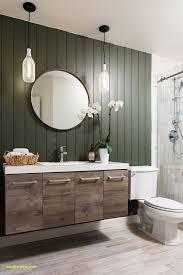 guest bathroom design. Bathroom Design White And Grey Beautiful Guest Remodel Wood Vanity Vanities Dark