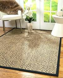 moroccan wool berber area rug rugs ideas x com image inspirations furniture good