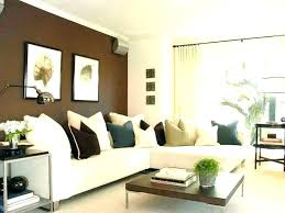 warm colors to paint living room good paint color for living room best warm cream paint