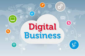 digital business assignment help assignment help  digital business assignment help