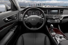 kia k900 2015 interior. Brilliant K900 2015 Kia K900 V8 LongTerm Verdict And Interior 8