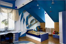 decorating ideas for room with sloped ceilings inspirational sloped ceiling bedroom ideas lovely kids room bedroom