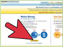 how to make money online out a website vripmaster work for amazon s mechanical turk this program allows you to quickly complete small tasks that amazon s automated computers are unable to do