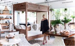 cute n quirky must visit home wares s in seminyak surrounds