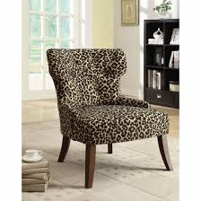 full size of accent chair animal print accent chairs leopard print accent chair for greatest