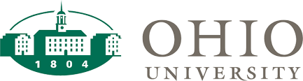 university homepage university university