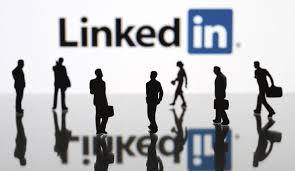 Tips For Writing An Impressive Linkedin Profile Resume Writer