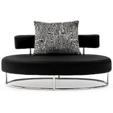 Lounge Chair For Living Room Modern Accent Chairs Lounge Chairs Contemporary Living Room