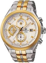 casio ed426 edifice analog watch for men buy casio ed426 casio ed426 edifice analog watch for men