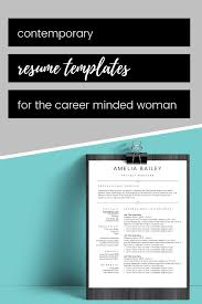 premade resumes resume builder tool sales resume design classic resume template