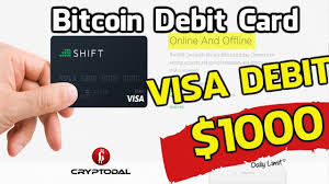 bitcoins visa gift card hacked litecoin ysis