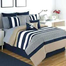 twin comforters sets twin bed sets twin bedding sets for guys college dorm room comforters bed