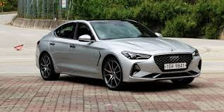 2018 genesis. fine genesis throughout 2018 genesis o