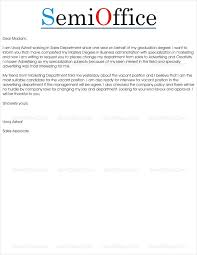 change of career cover letter example cover letter to change careers career change cover letter examples