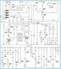 nissan 720 wiring diagram wiring diagram var 86 nissan pickup wiring diagram wiring diagram var 85 nissan 720 wiring diagram 86 nissan d21