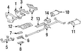 2001 honda accord engine diagram 2001 image wiring honda accord vtec engine diagram 1994 1997 honda image on 2001 honda accord engine diagram