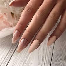 Top Beauty Prague Nails Spa