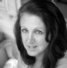 JoAnn Smith (@JoAnnSmithCBSD) | Twitter