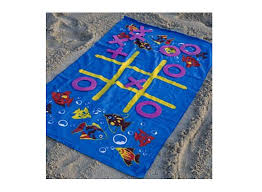 Kids beach towels WhereIBuyItcom
