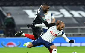 To watch tottenham hotspur vs brentford, a funded account or bet placed in the last 24 hours is needed. Tottenham Hotspur Vs Brentford Carabao Cup Semi Final Live Score And Latest Updates The Bharat Express News