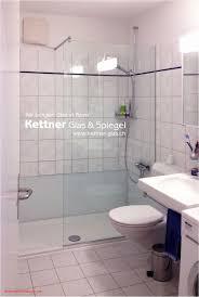 30 Inspirierend Altes Badezimmer Neu Gestalten Joaquintrias Für