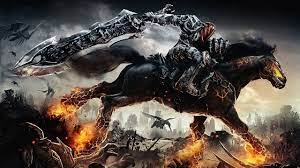 Epic Wallpapers - Top Free Epic ...