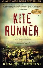 the kite runner other editions enlarge cover