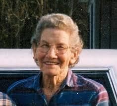 Margaret Hebert - Obituaries - Houma Today - Houma, LA