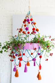 diy chandelier ideas and project tutorials diy polish chandelier easy makeover tips rustic